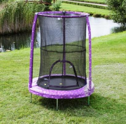Trampolino elastico My First Trampoline by Jumpkin
