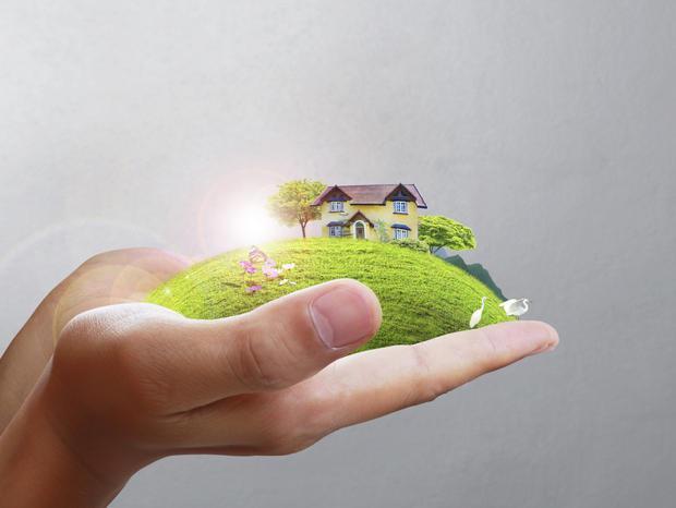 Case energetiche, incentivi