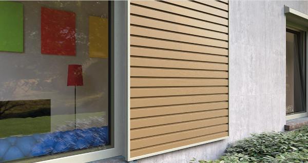 Tende Oscuranti Per Finestre Interne : Tende per finestre con scuri interni beautiful tende per vetrate