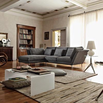 divano a isola per interni ed esterni - Ultimo Disegno Di Divano Ad Angolo