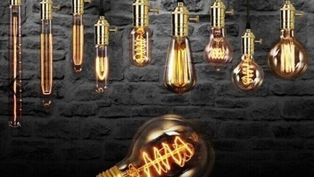 Lampade originali di design