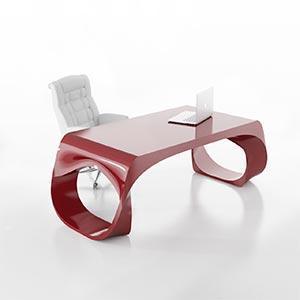 Arredi per uffici - Mobili per uffici design