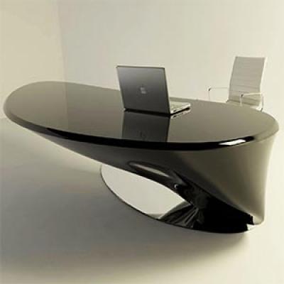 Arredi per ufficio - Mobili per ufficio design