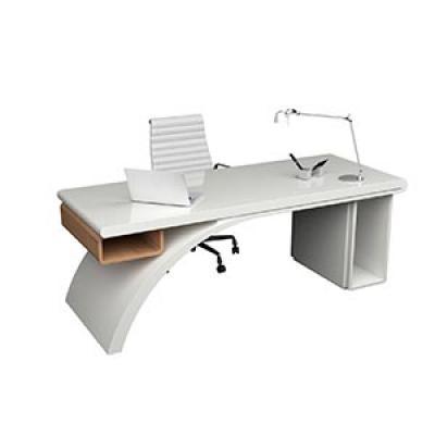 Mobili per ufficio design