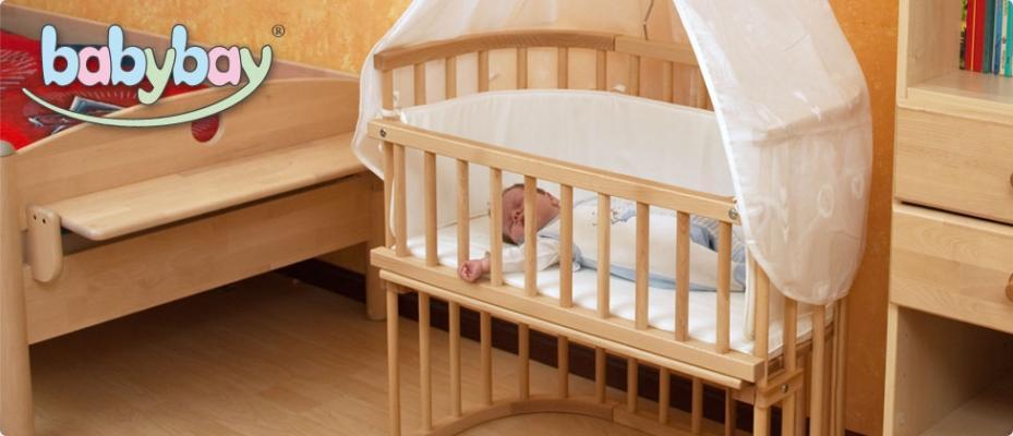 Culla da agganciare al letto matrimoniale culla da agganciare al letto matrimoniale - Culla vicino al letto ...