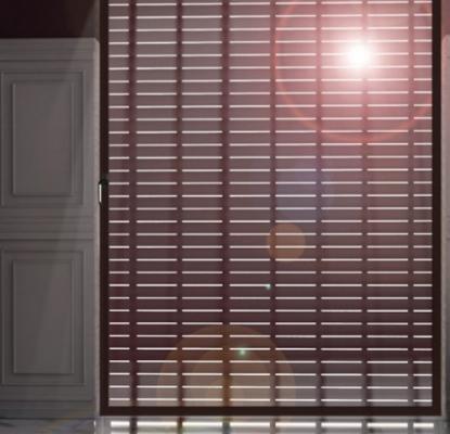Le tapparelle - Libro la luce alla finestra ...