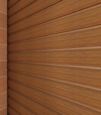 Le tapparelle - Serrande avvolgibili per finestre ...