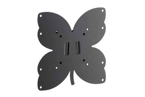 Farfalla supporto televisori Meliconi Style