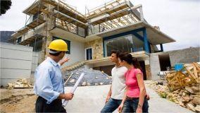 Come calcolare i costi di ristrutturazione