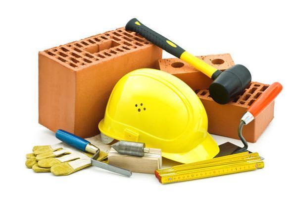 Costi ristrutturazione casa