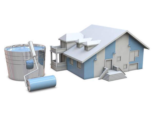 Costi ristrutturazione - Costo ristrutturazione casa milano ...