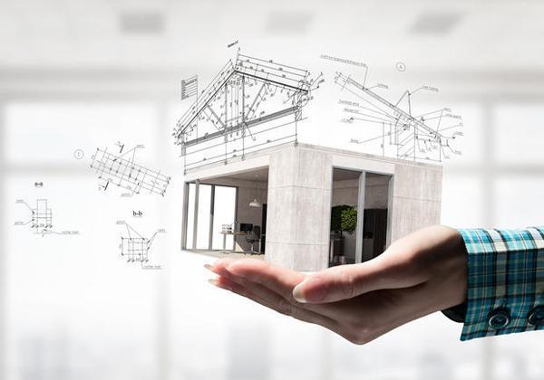 Costi ristrutturazione - Ristrutturare casa costi al mq ...