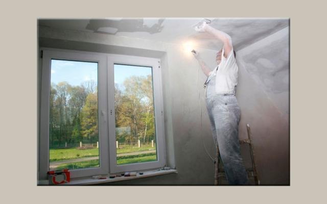 Ristrutturare una casa usata, quali costi