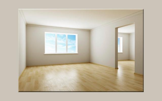 Comprare una casa nuova, quali spese