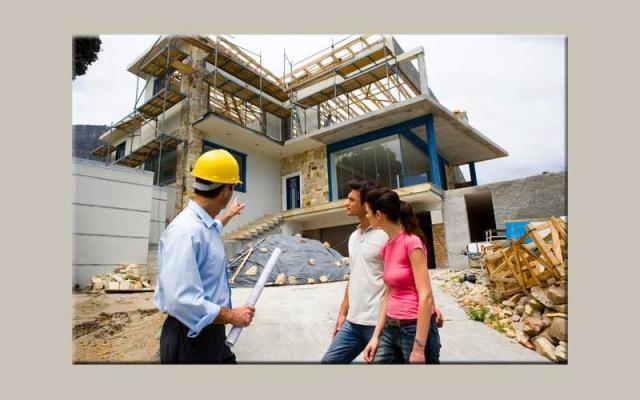 Acquistare una casa nuova o ristrutturare l'usato