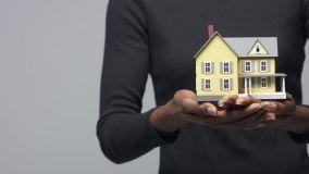 Cosa controllare quando si acquista casa
