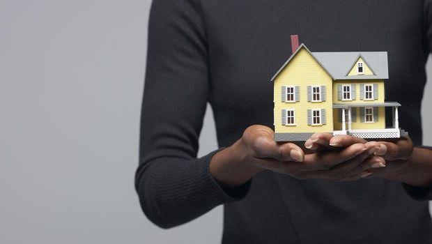 Comprare casa: cosa fare per non sbagliare durante l'acquisto di un immobile