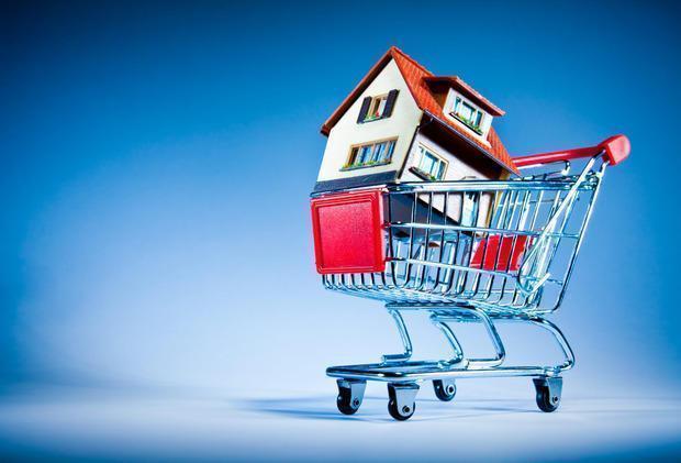 Casa:compravendita