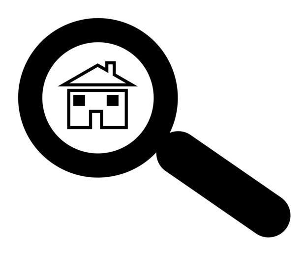 Casa-documenti da controllare