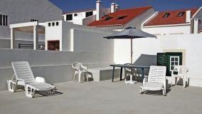 Impermeabilizzare terrazzi e balconi con la guaina liquida