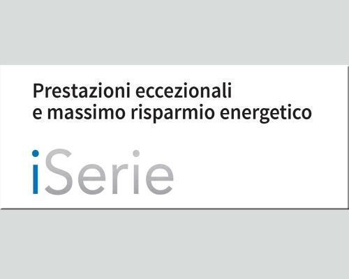 Sostituzione caldaia tradizionale con iSerie, by ATAG Italia srl