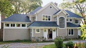 Prima casa: definizione, requisiti e residenza