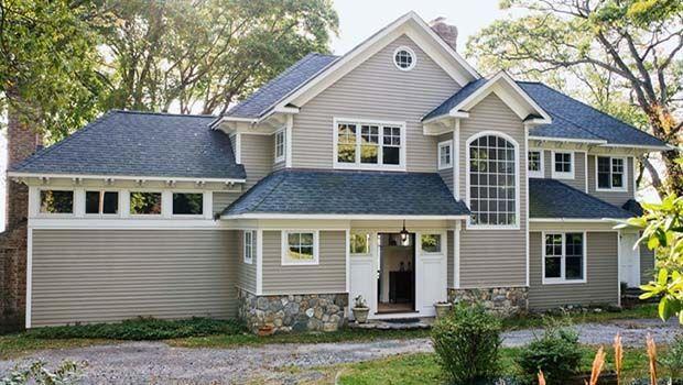 Prima Casa Definizione Requisiti E Residenza