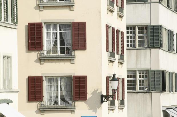 Prima casa definizione requisiti e residenza - Requisiti acquisto prima casa ...