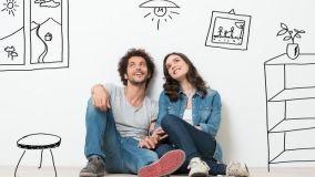 Agevolazione acquisto prima casa per giovani