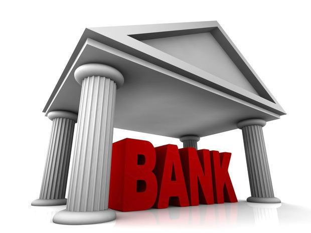 Prima casa giovani: le banche