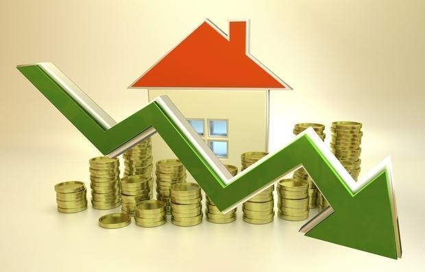 Prima casa: tassi agevolati per i giovani