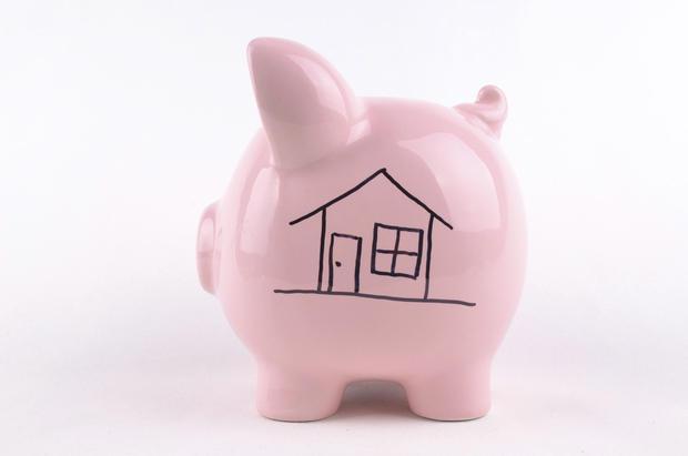 Incentivi fiscali per l'acquisto della casa