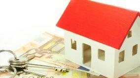 Prima casa acquisto e calcolo imposte