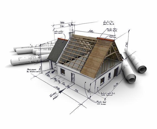 Acquisto prima casa da impresa
