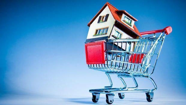 Quali sono i requisiti per accedere al mutuo prima casa?