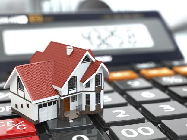Calcolo rata mutuo prima casa