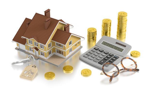 Costi del mutuo prima casa