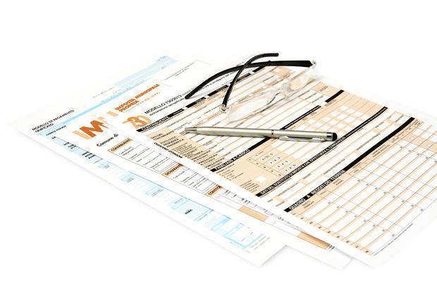 Casabook immobiliare prima casa quali sono i requisiti per accedere ai mutui - Spese notarili acquisto prima casa detraibili ...