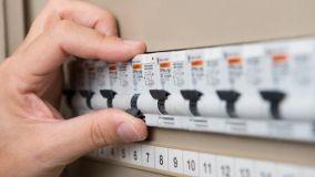 Impianto elettrico: come installare il salvavita