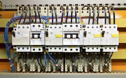 salvavita e Interruttori magnetotermici