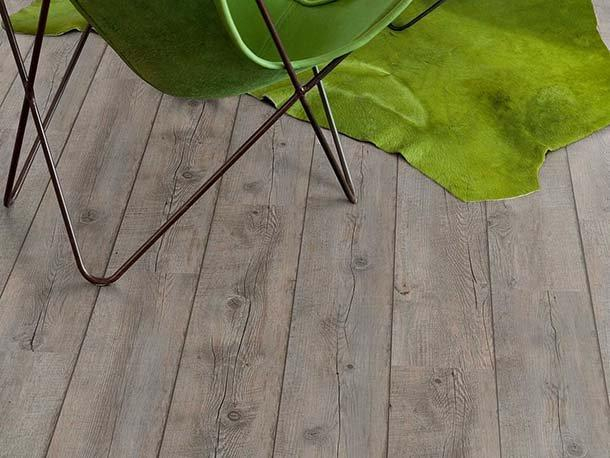 Pavimenti PVC di Iperceramica