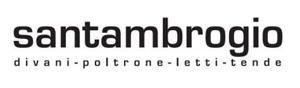 Logo azienda DIVANI SANTAMBROGIO