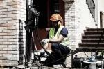 Cedimento delle costruzioni, interventi GEOSEC®