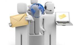 Recuperare copia di un atto notarile: perchè farlo e a chi chiedere