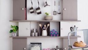 Riciclo creativo: idee per arredare e rinnovare la casa