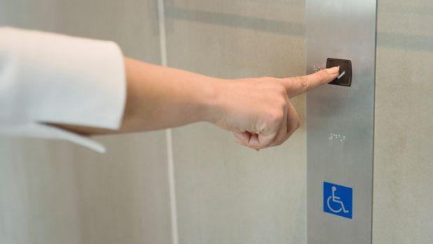 Come ripartire le spese di installazione di un ascensore in condominio
