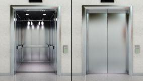 Manutenzione ascensore condominiale
