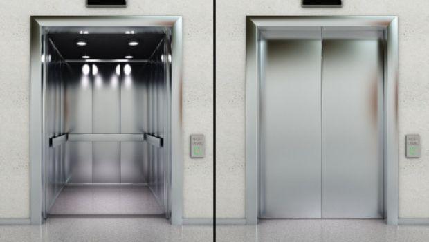 Come ripartire le spese di manutenzione di un ascensore in condominio