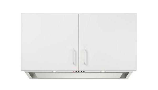 Cappa aspirante da cucina: scelta e installazione
