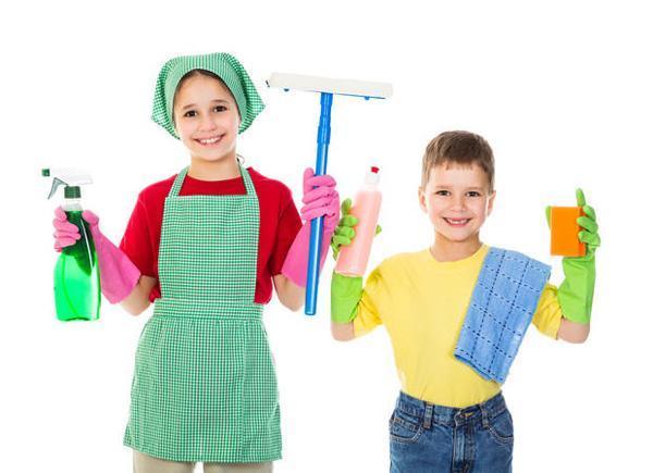 Cappa cucina pulizia
